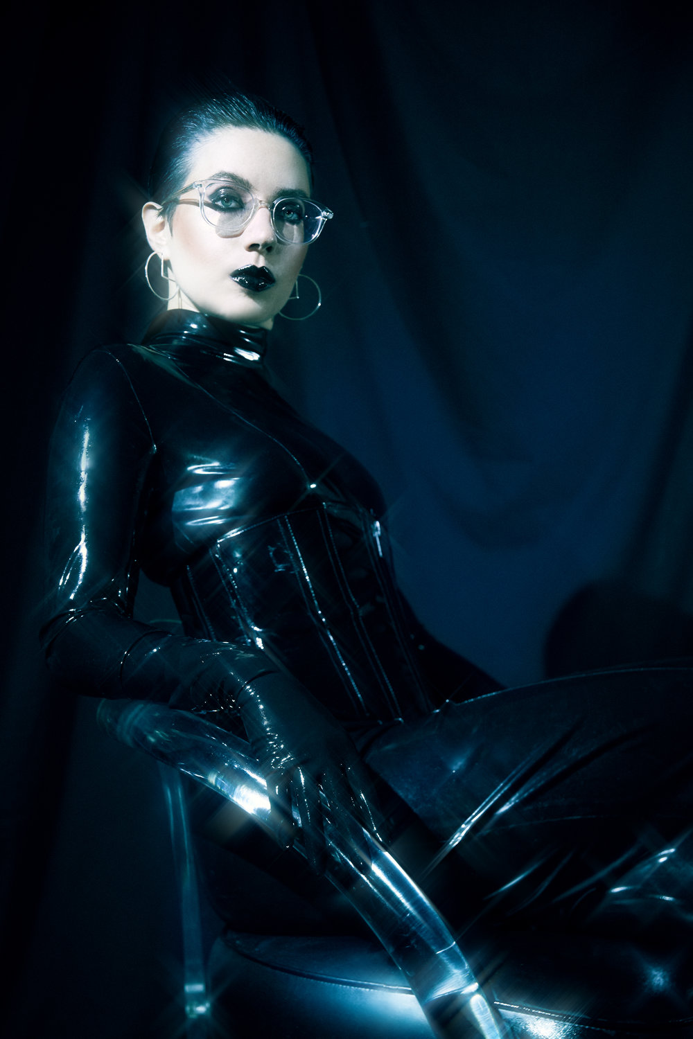 nyc-dominatrix-mistrix-sade-prodomme-latex-mistress-bdsm-lanee-bird.jpg