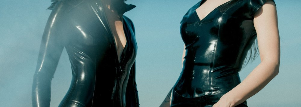 new-york-dominatrix-mistrix-sade-rubber-domme-femdom-nyc.jpg