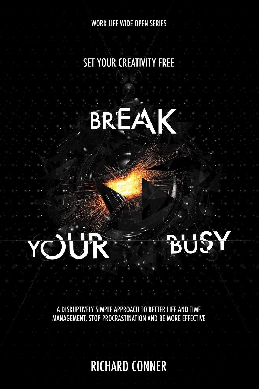 BREAK-YOUR-BUSY-Generic.jpg
