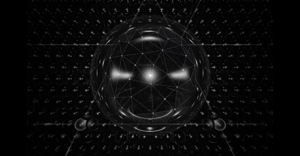 T7W - Launch - FB Ad Graphics - 0001 - The Matrix.jpg