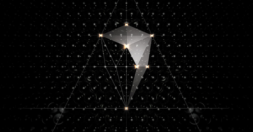 T7W - Launch - FB Ad Graphics - 0001 - Seven.jpg