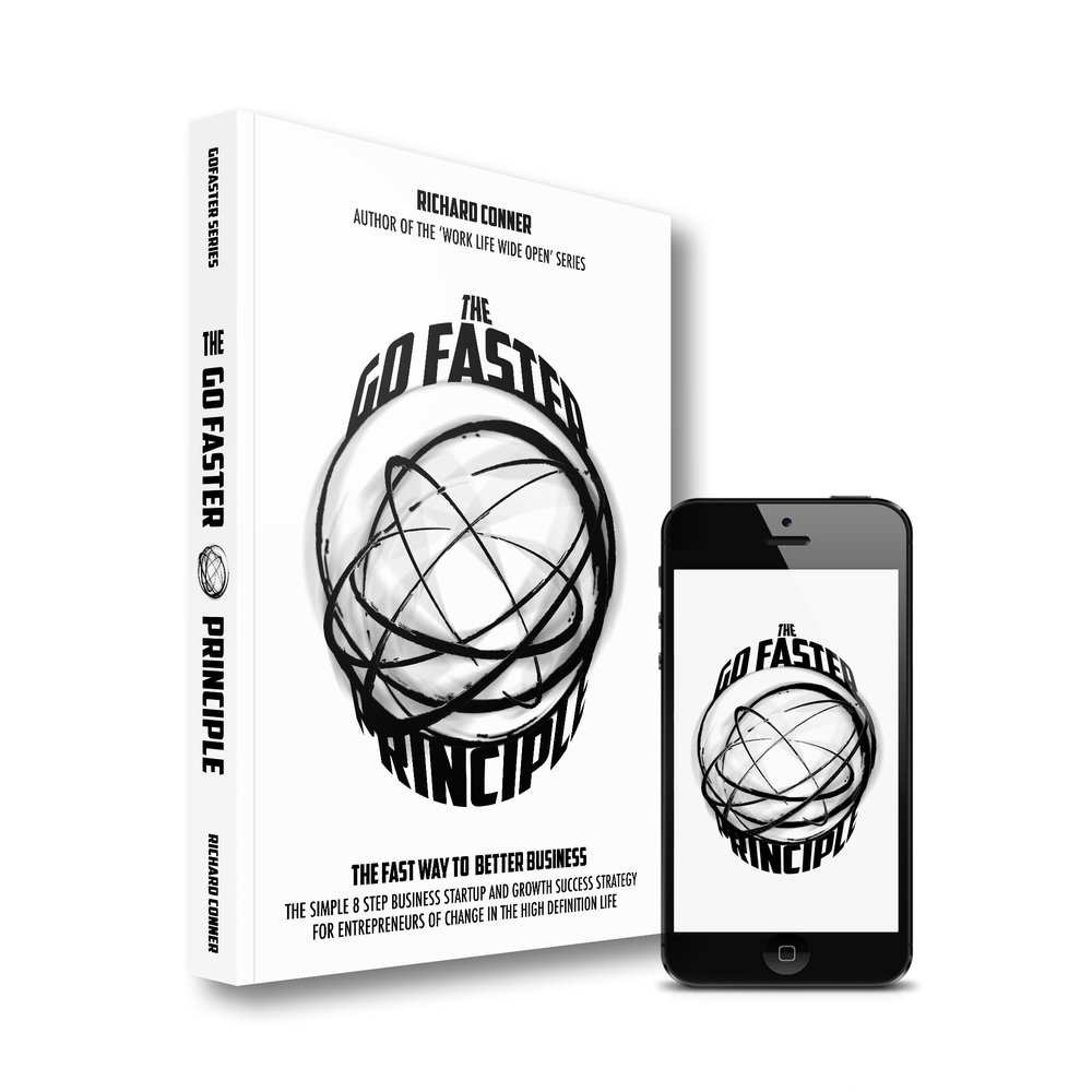BYB - Book Cover 3D - 0002.jpg