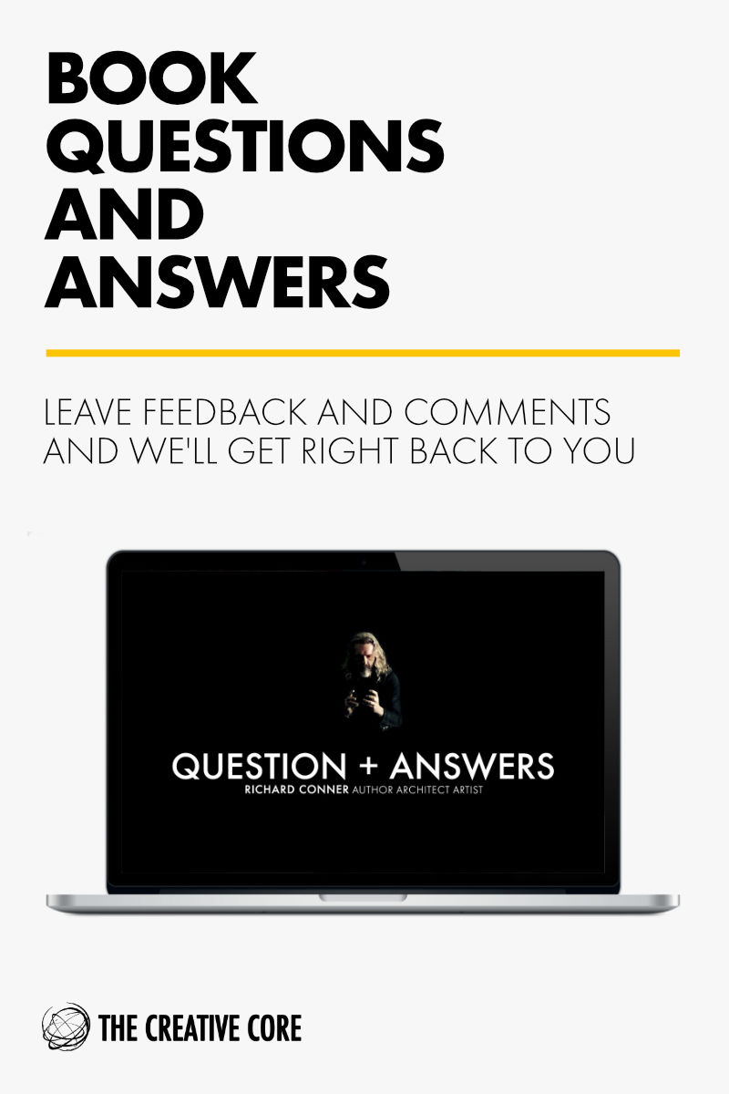 TCC - Blog Post - Template - 0008 - Book Questons And Answers - 800px.jpg
