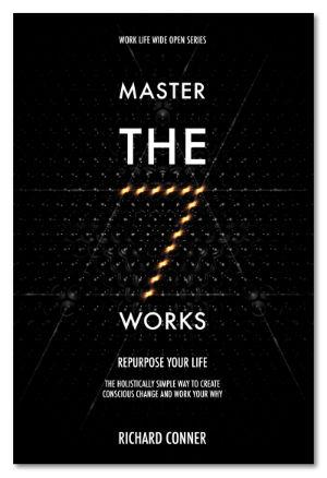 MT7W - Book Cover 2D - 0001.jpg