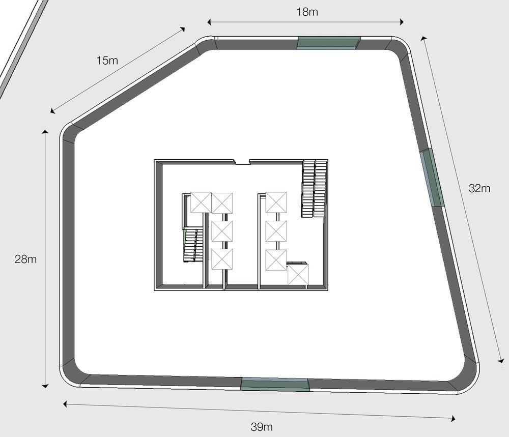 blank space 2.jpg