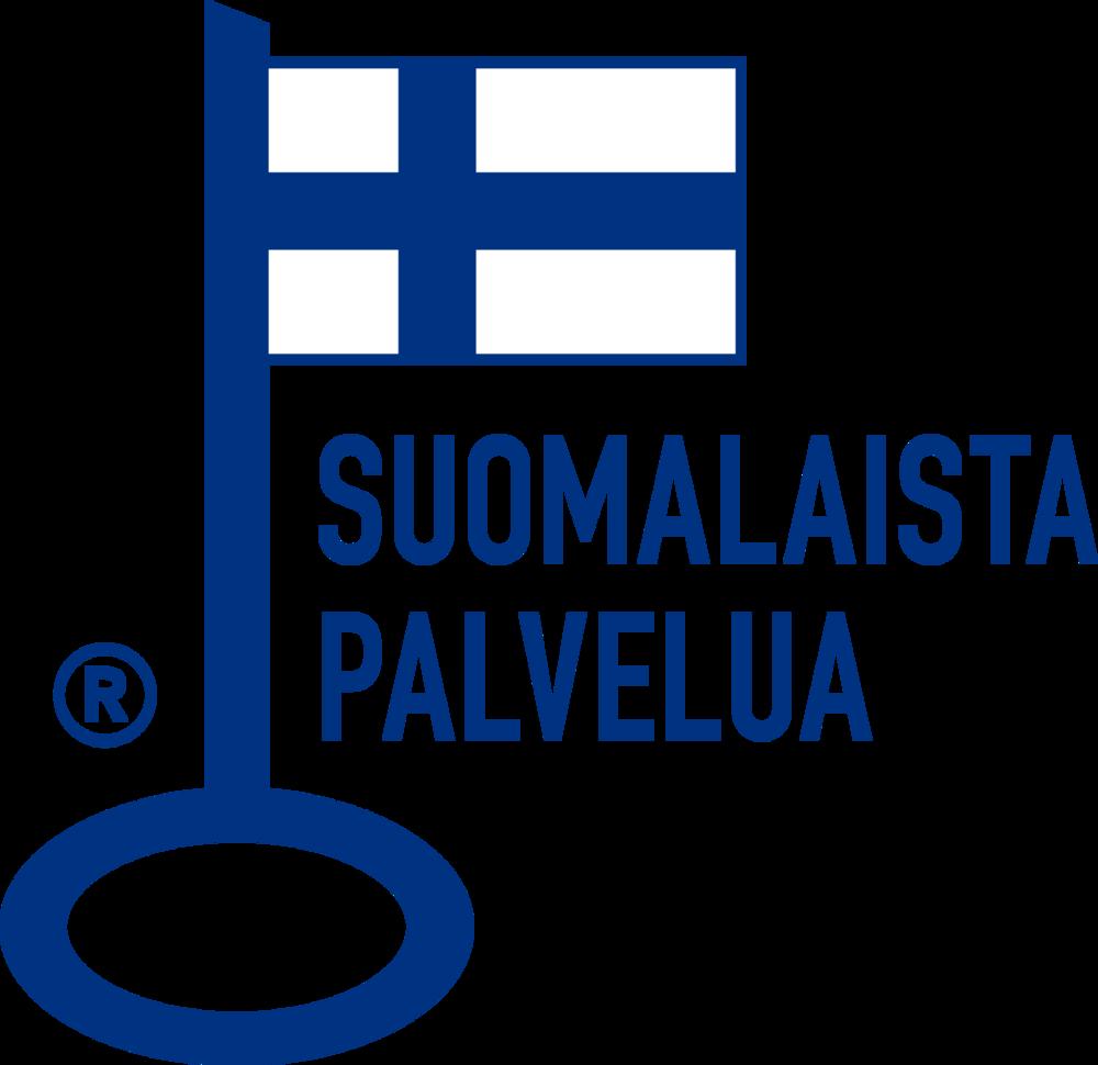 suomalaistapalvelua_suomi_sininen_rgb.png