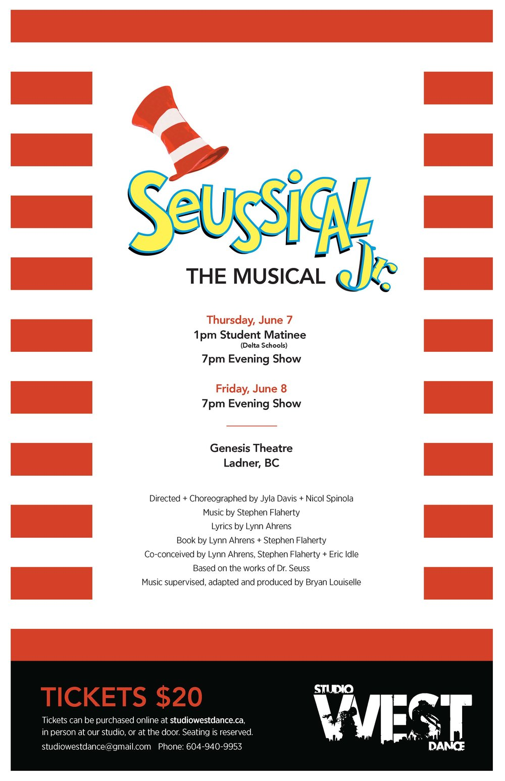 SWD_Poster_SeussicaltheMusical_2018.jpg