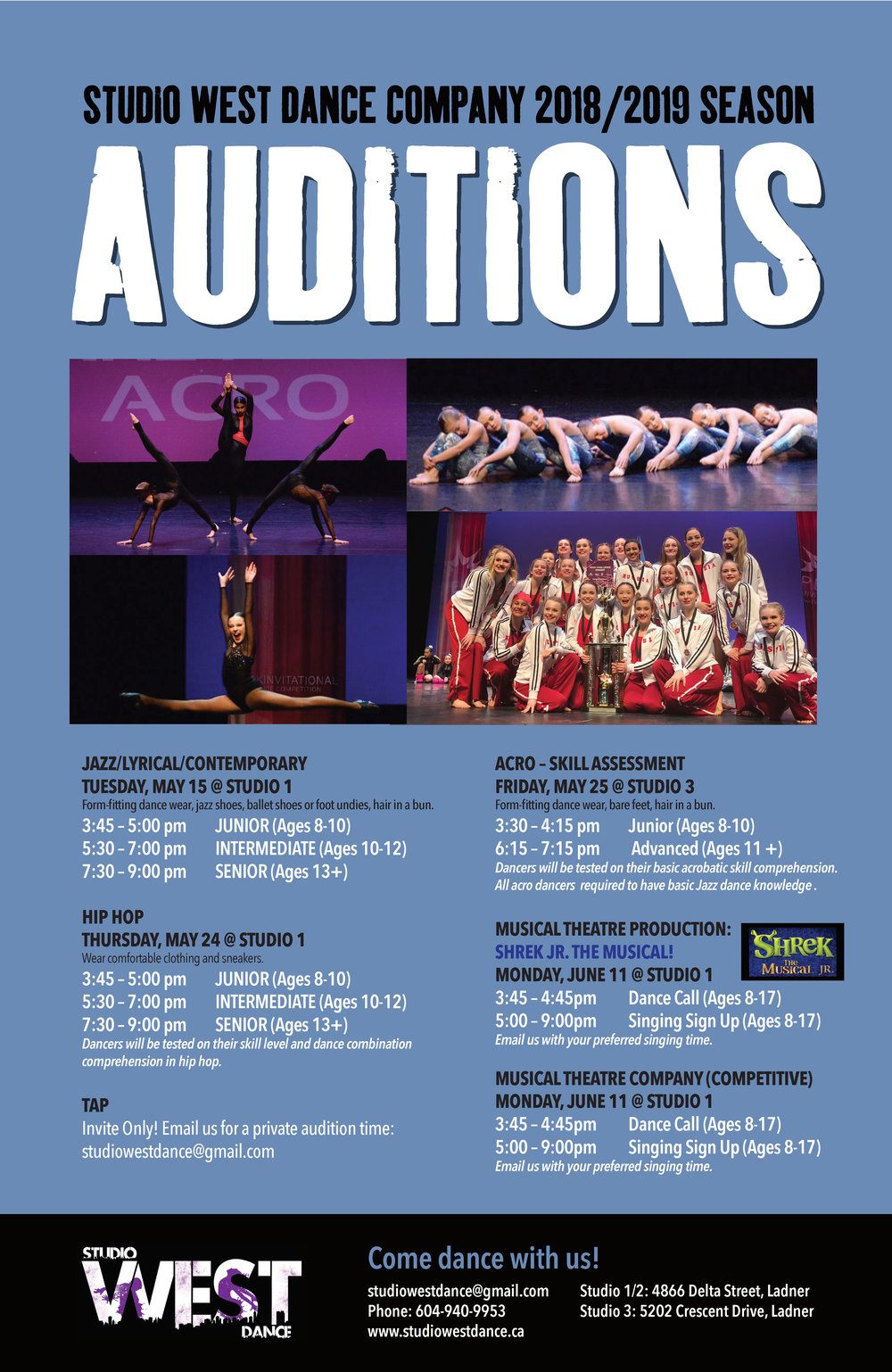 SWD_Poster_Auditions_2018.jpg
