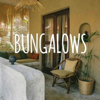 bungalows.jpg