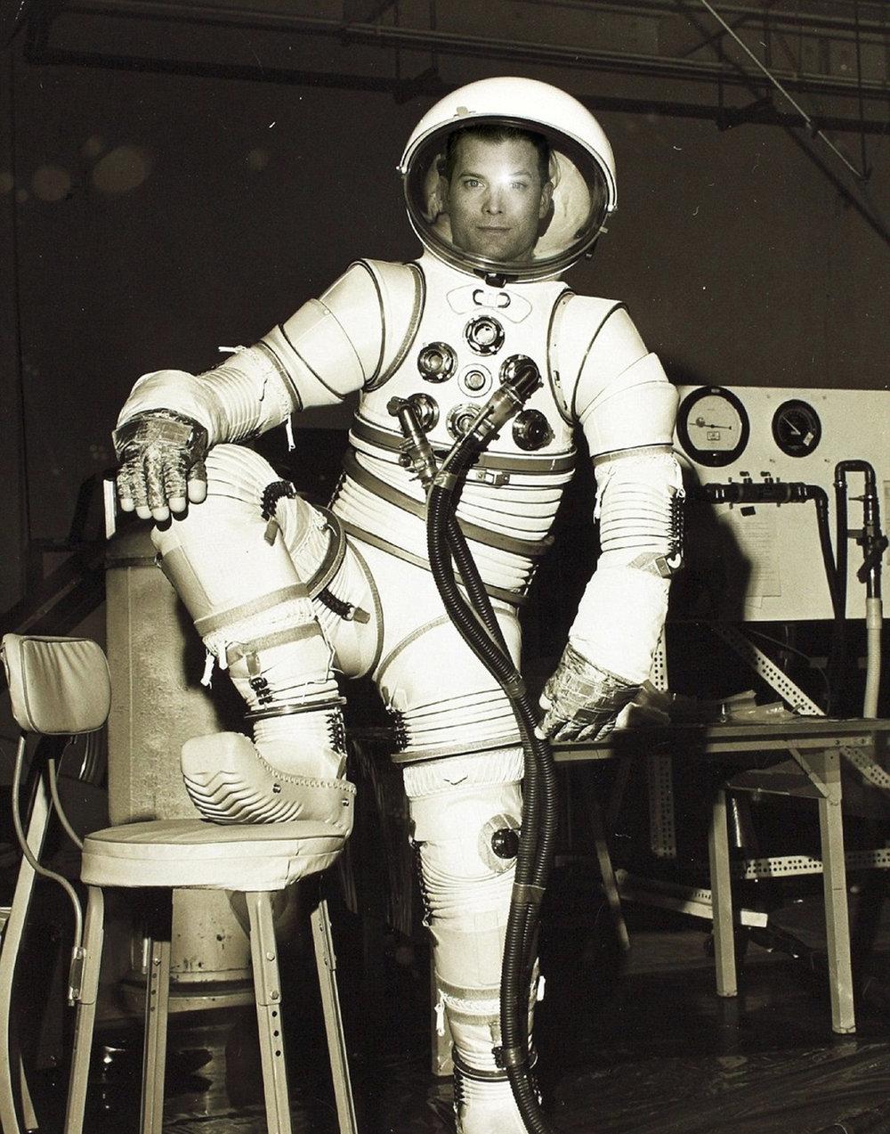astronauts_47.jpg