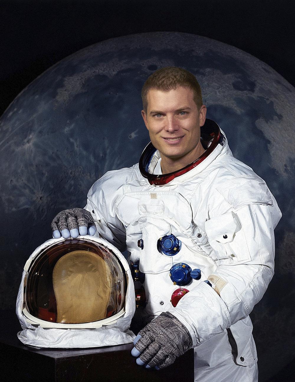 astronauts_46.jpg
