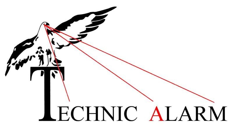 logo-technic-alarm