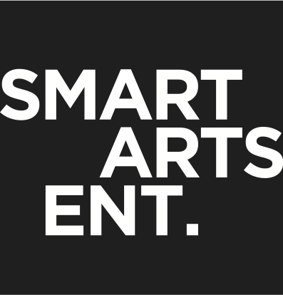 SMART ARTS ENTERTAINMENT