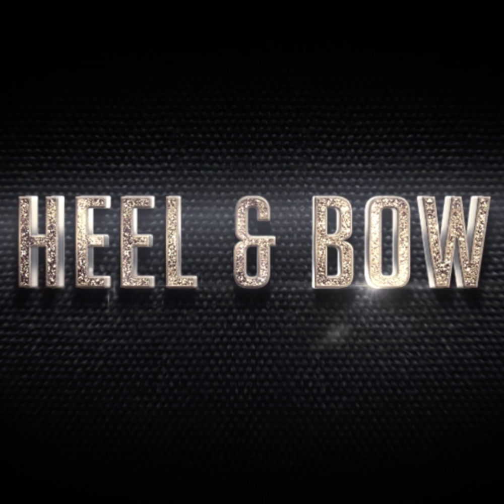 HEEL & BOW (Vocal Act)