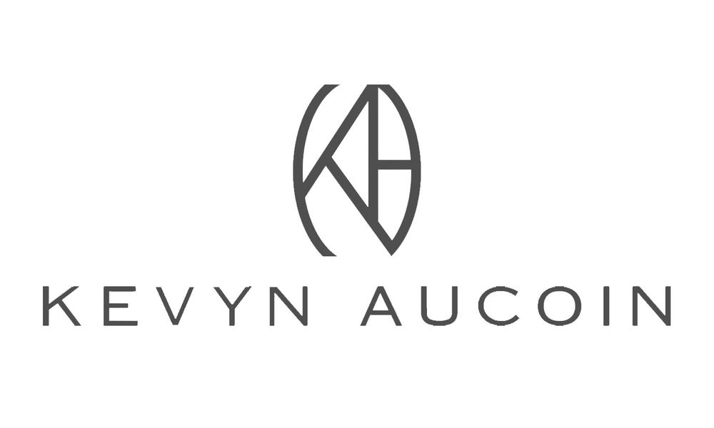 Kevyn-Aucoin-Regina2.jpg