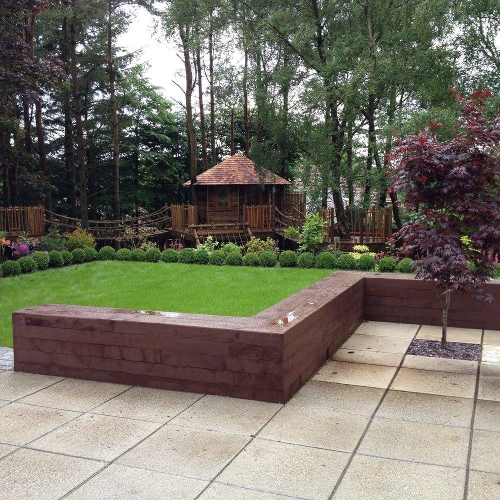 garden-paving.jpg
