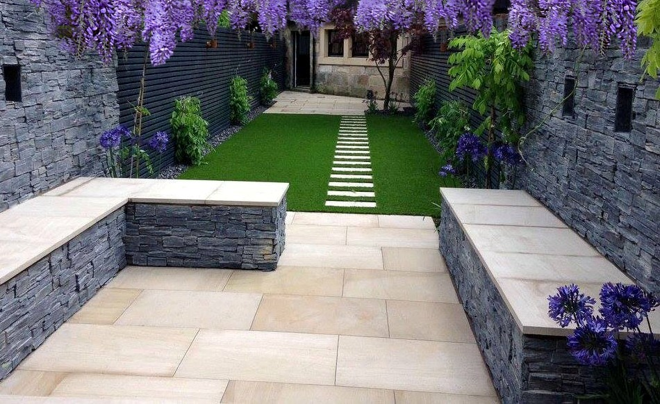 West End Glasgow Contemporary Garden Terra Firma Gardens_cropped.jpg