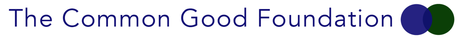 The Common Good Foundation