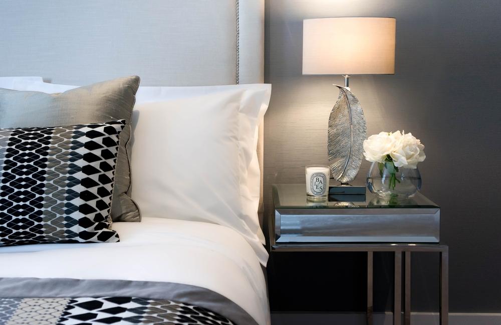 Guest Bedroom 2 1a.jpg