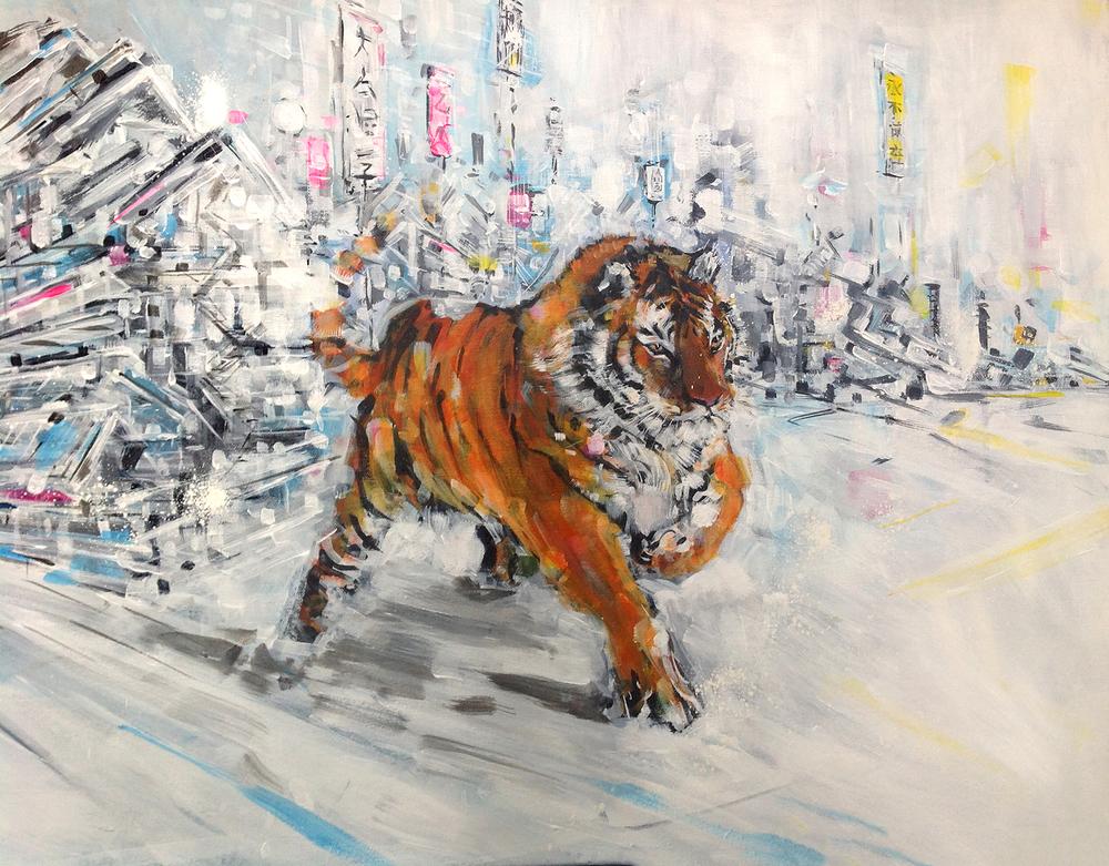 tiger-4_wb.jpg
