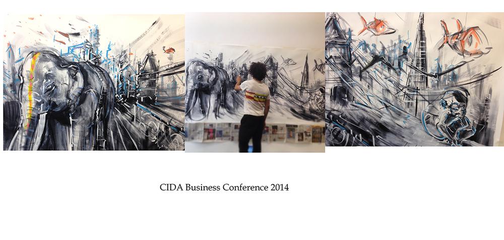 cida-14_web.jpg