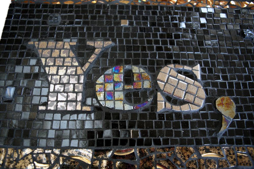 Mosaic_022.JPG