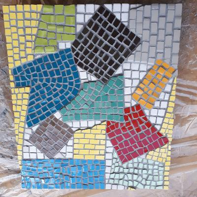 Mosaic Laura Hurley.jpg