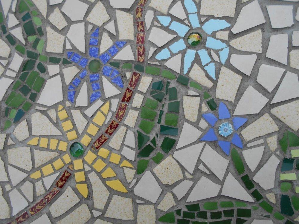 Margaret Wilsons mosaic Feb.2015.jpg