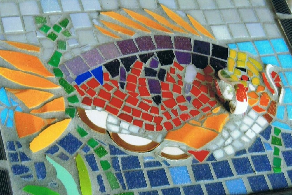 June's fish mosaic 001.jpg