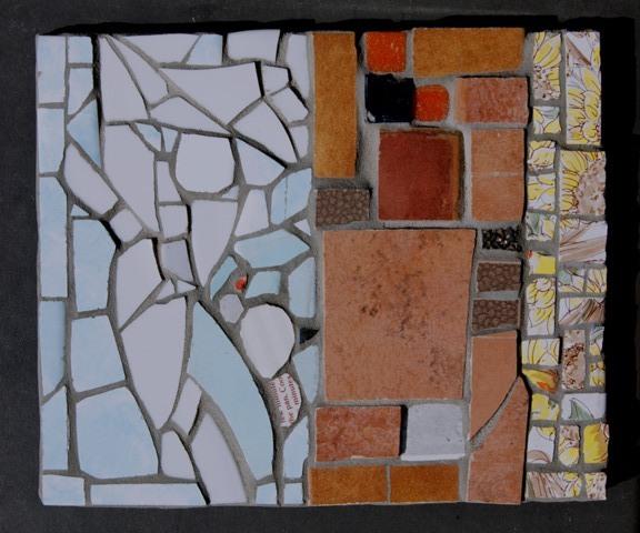 Jamie Hesketh Mosaic Spring 2012.jpg