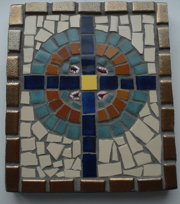 jerrys mosaic.jpg