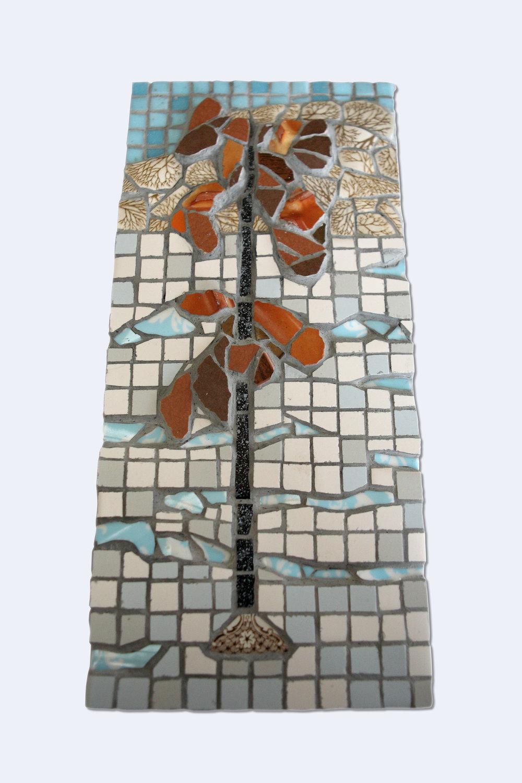 Mosaic_050.JPG