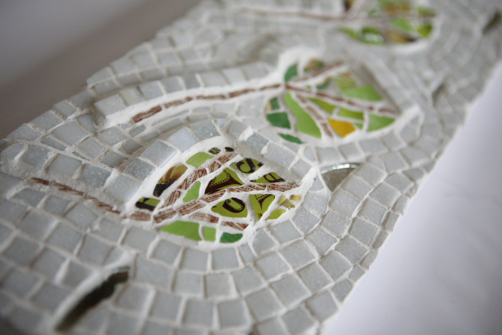Mosaic_046.JPG