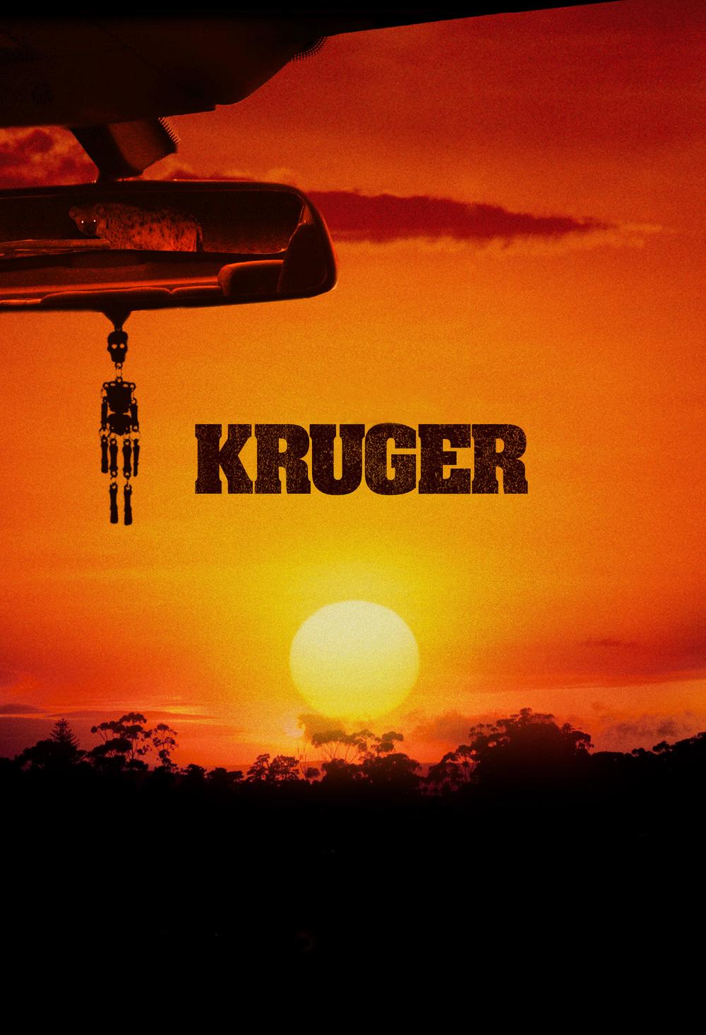 Kruger Ps poster.png