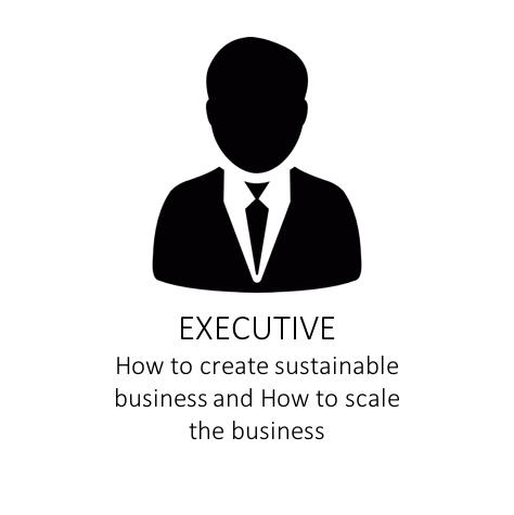 executive.png