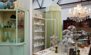arREesting housewares in Corbridge picture credit: www.thebeatthatskippedmyheart.co.uk