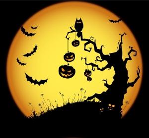 halloween1-silhouette.jpg