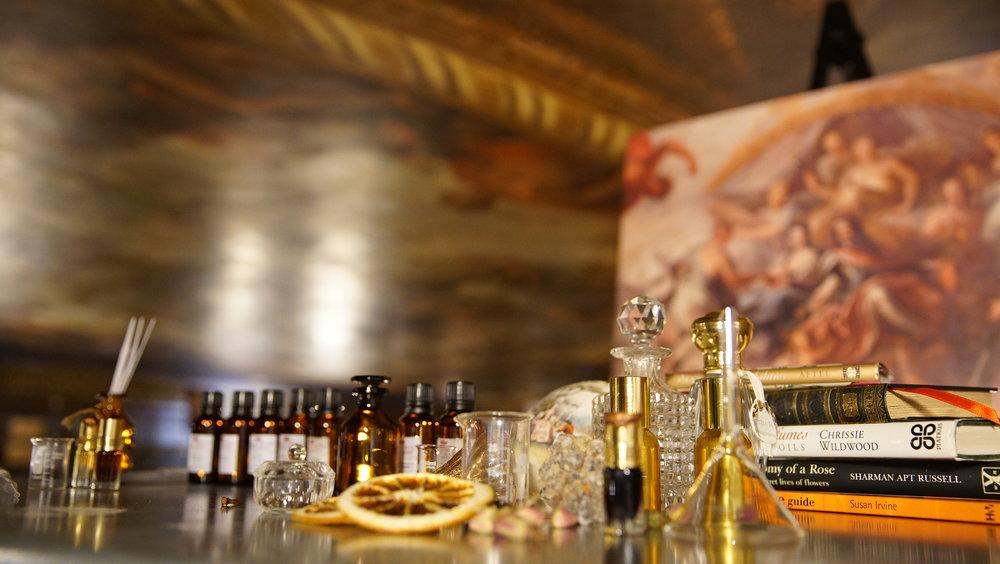 ornc-perfume table3.JPG