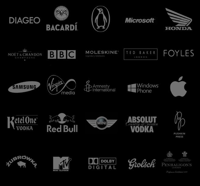 Previous partners.jpg