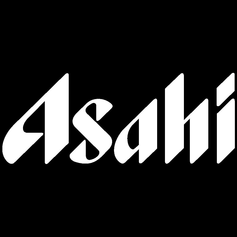 Asahi_logo.png