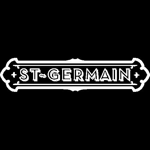 st+germain.png