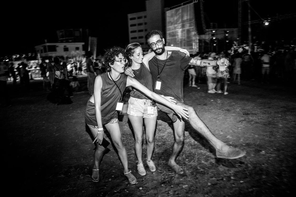 Photo Credit: Myriam Boulos