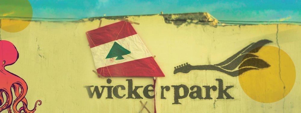 wickerpark_lebanon