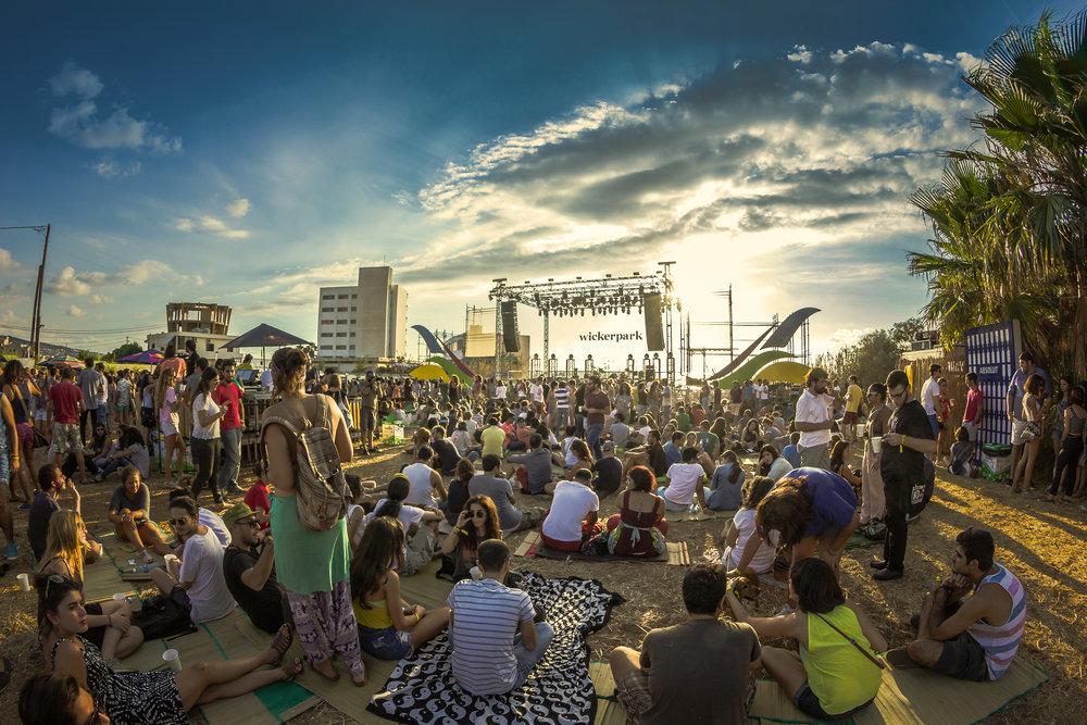 wickerpark-stage-2015
