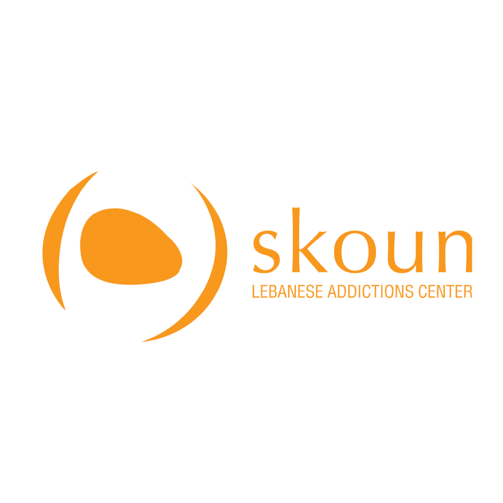 sponsor-logo15.png