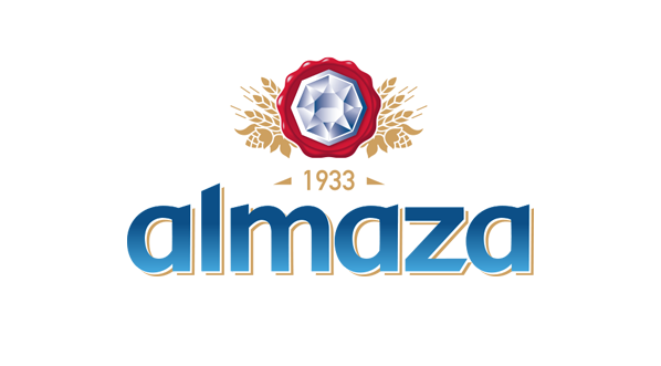 Almaza Logo Blue & Shield LAURA ROCKS.png