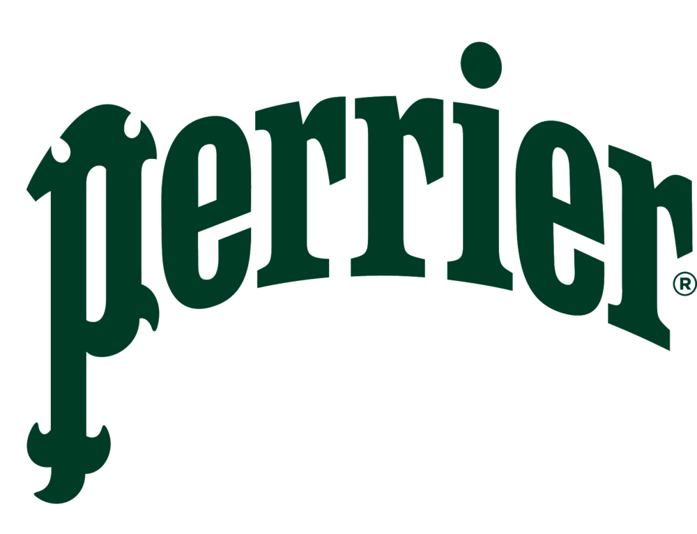 Perrier-new-logo-.png