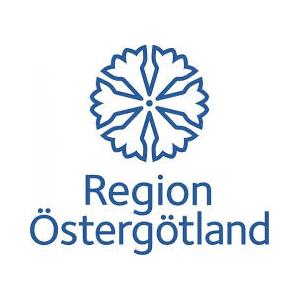 regionn.jpg