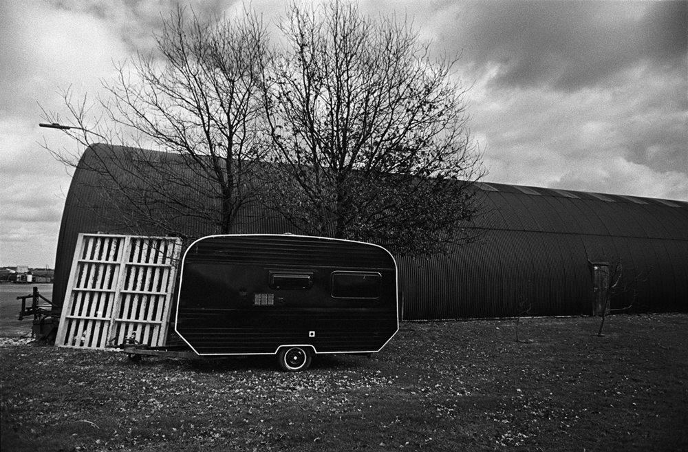 web-caravan.jpg