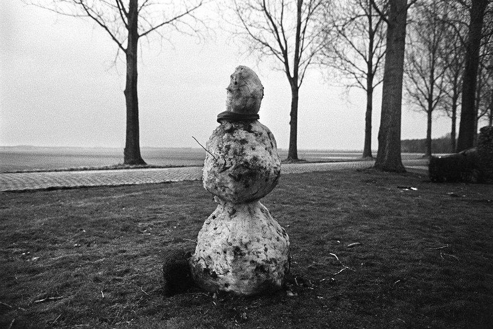 web-sneeuwpop.jpg